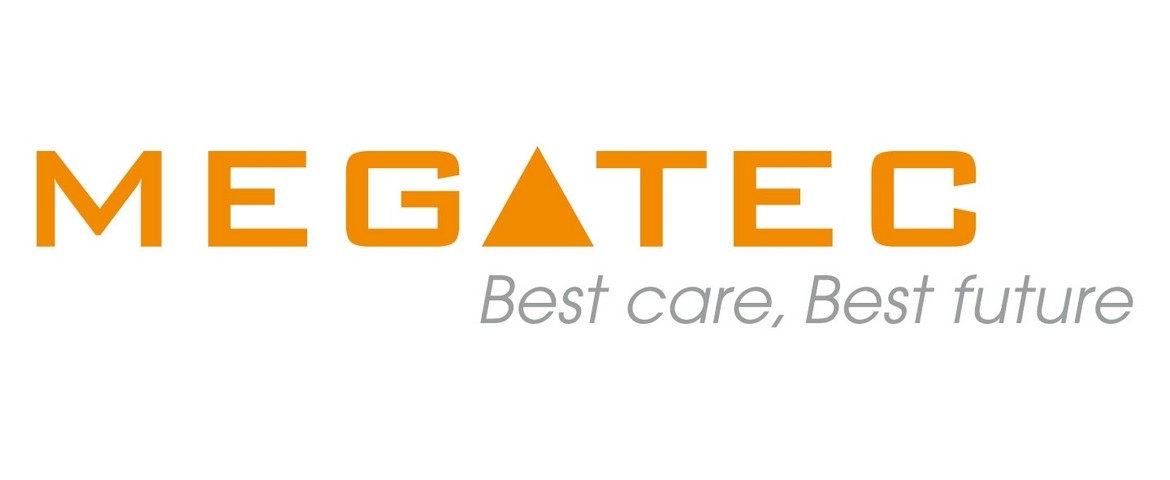 Megatec Srl - Best care, Best future